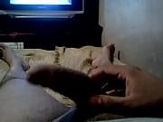 Жестко в попку юбка спит порно смотреть онлайн
