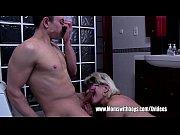 Русские зрелые сочные пышки в порно