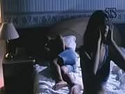 Трахают баб в жопу видео