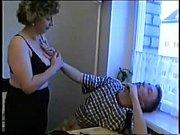 Порно видео лизбиянки срут одна на одну мерско