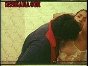 Mallu Kumtaz - shower fuck, malayalam heroine geetha Video Screenshot Preview
