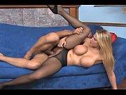 Alanah Rae sex in pantyhose, arae xxx Video Screenshot Preview