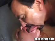 Порно видео девушка кончила на лицо
