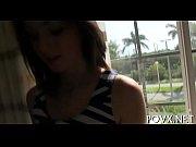 Natalie Lust: Awesome Hardcore Porno Video