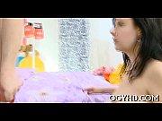Порно сайт яебу порно видео онлайн