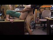 Порно актрисы с большими титьками
