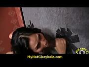 Секс с парализованным мужчиной смотреть видео
