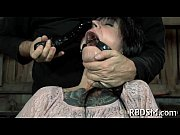 Порно видео многоженских выделений из пизды на трусы