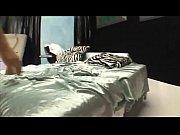 Порно видео вебка любители