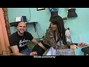 Порно фото девушек в белых калготках