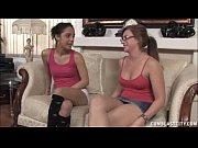 Секс с мускулистыми женщинами видео