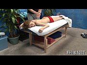 Tantra massage i göteborg gratis xxx porrfilm