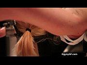 Порно тимошенко сосет у абамы