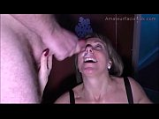 Экстримальный секс нарезка онлайн