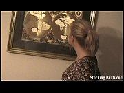 Секс видео с мясистыми тёлочками