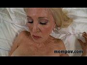 Блондинки сбелыми волосами на писи видео