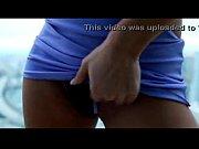 скачать фемдом писсинг видео