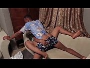2 clip movie) (nollywood sin of Palace