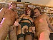 Маленькие сиськи брюнетки секс видео
