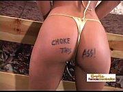 Порно фото винтаж немецкое