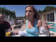 видео ебутся русские девушки с парнями