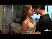 домашнее с соседкой скрытое секс видео