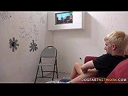 Смотреть видео 2 лисбиянки транссексуалки
