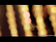 Блондинка с большой грудью берет интервью во время секса видео