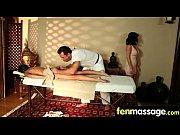 Толстые женщины занимаются сексом порно