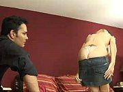 Порно висячие сисики маленькие 30 лет фото