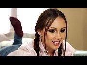 Видео массажа русской красавицы