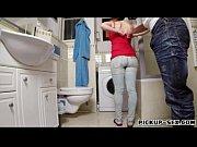 Порно видео продал сисямтую жену