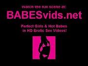 Порно видео с большими попами и большими членами