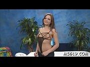 Порно студентов русских студентов смотреть онлайн