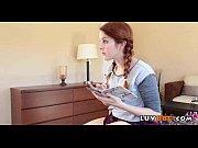 порно видеолюбительский беременные czech massage