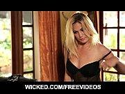 видео порно молоденькие анал