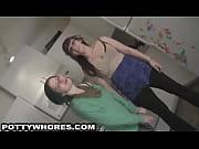 Секс с предворительными ласками видео
