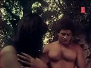 ABHILASHA MODAL PAPAM, indian teen acters keerthi suresh Video Screenshot Preview