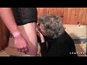 Смотреть порно большие сиски ебутся с сыном