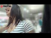 Видео как сестра учит делать минет