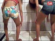 Sex spiele für paare freiburg