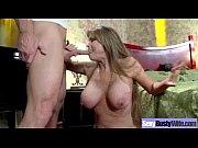 movie-12 intercorse enjoy juggs big with mommy hot crane) (darla