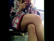 Русская молодая девушка маструбирует видеоролики