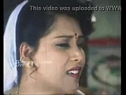 индийский сериал кыз гумыры 460 серия