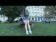 Романтический секс с учительницей видео