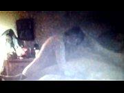 Русское порно видео мать возбудилась и трахнулась со спящим сыном