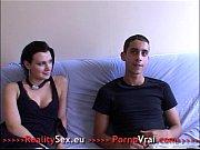 Порно видео ебет чужую жену частное