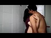 Порно ретро кинофильмы со смыслом