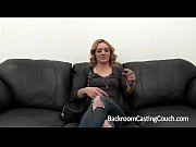 ролик накаченная гимнастка секс
