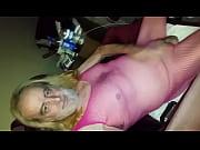 Сексуальные девуки и жопы в каротких платьях